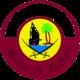 accred-qatar