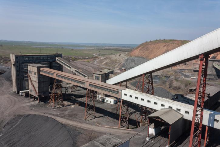 coal-mining2