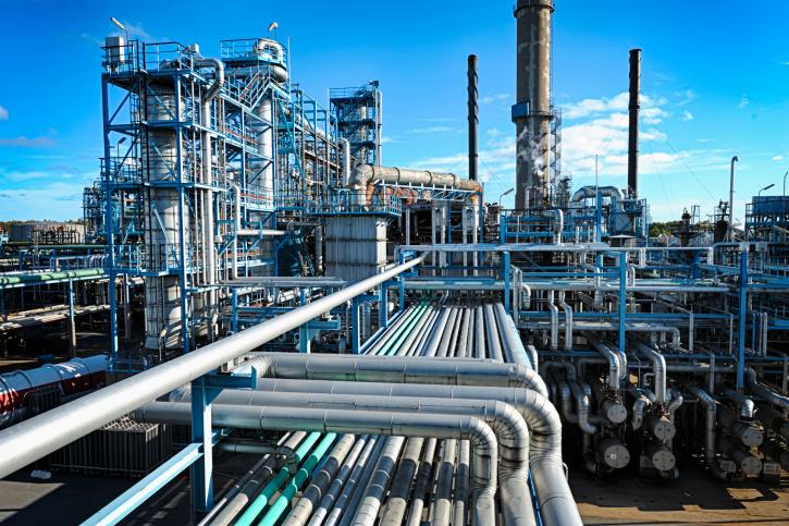 gas-process-plant-4