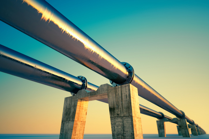 oil-pipeline-1